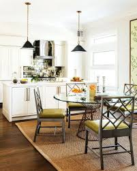 chic amusing dining room chairs next 48 for your modern dining