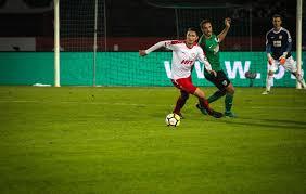 Bezirksliga Baden Baden Hansa Rostock Fortuna Köln Die Fortuna Geht An Der Ostsee