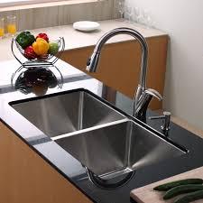 kitchen faucet with soap dispenser kitchen sink soap dispenser furniture endearing chrome metal