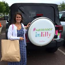 lilly pulitzer warehouse sale lea lilly pulitzer warehouse sale