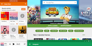android apps in chrome on chrome os with android apps makes for a worthy