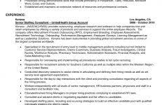 resume skills communication 100 office skills resume examples download how to make a resume