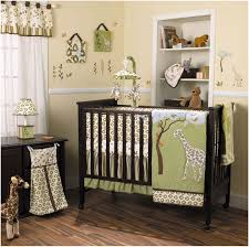 White Crib Bedding Sets by Bedroom Boys Nursery 1000 Images About Baby Bedroom Sets White