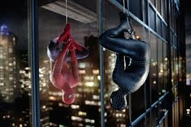 joss whedon defends spider man 3