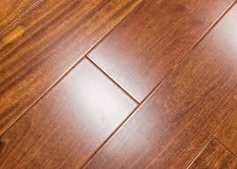 santos mahogany engineered hardwood flooring