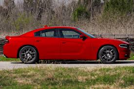 dodge charger 6000 pre owned dodge charger in forest nc d5265a