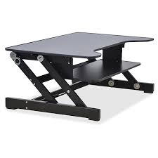 elitech triple lcd monitor stand table desk mount free stand