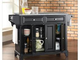 100 Small Movable Kitchen Island Best 20 Portable Island