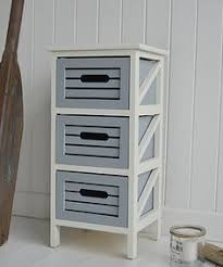White Tall Bathroom Cabinet by Brighton White Tallboy Bathroom Cabinet Furniture With Five