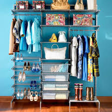 how to choose a closet system pertaining to free standing closet