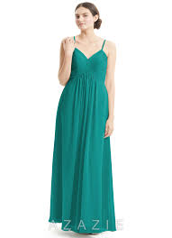 bridesmaid dresses u0026 bridesmaid gowns azazie