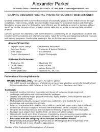 resume problem solving skills example call center supervisor resume sample example customer service call center supervisor resume sample resume for construction sample customer service supervisor resume