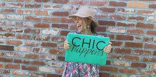 simply chic boutique now open on highland road