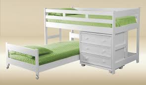Low Height Bunk Bed Bedroomdiscounters Loft Beds Workstation Beds Tent Beds Jr Bunk