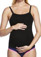 bonds maternity bonds maternity clothes ebay