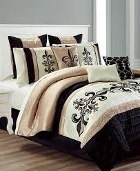 fleur de lis comforter set home decor fleur de lis bedding from