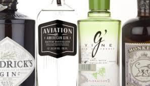 Bathtub Gin Reviews Diy Gin Kits How To Make A Beter Diy Gin