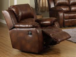 chairs stunning recliner chair movie theater picture concept