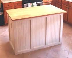 unfinished furniture kitchen island unfinished wood kitchen island wood kitchen island legs size of