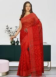 bangladeshi jamdani saree collection buy jamdani sarees exclusive jamdani silk sarees collection