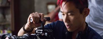 exclusive james wan on his return to horror respecting the