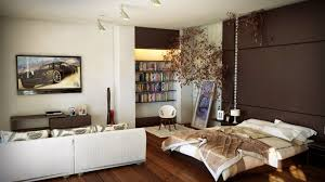 one room apartment design 20 stunning all in one room apartment