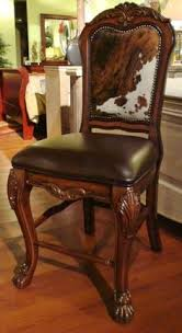 cowboy house envy pinterest cowboys and cowhide chair