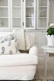 White Interiors Homes 1875 Best Beach Home Images On Pinterest Beach Coastal Style