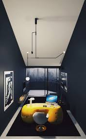 60s Interior Design by 50 Best My Works Images On Pinterest My Works Minimalist