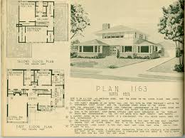 1950s ranch house plans gorgeous inspiration 4 1950 house plan design ranch plans homepeek