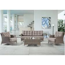poltrone salotto salotti e divani da esterno offerte e sconti on line collyshop