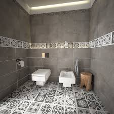 floor and tile decor outlet redoubtable floor and tile decor flooring tiles vinyl like this item