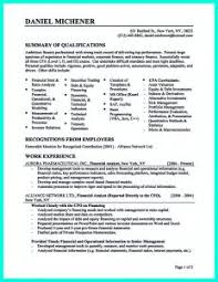 resume template microsoft office 2016 product key serial