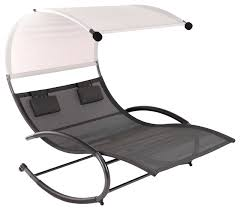 Folding Beach Lounge Chair Target Bedroom Lounge Modern Folding Beach Sun Shade Cheap Chaise Chair