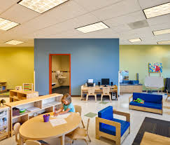 ucla interior design cool shop studio spaces and libraries with amazing modern childcare facility for students staff early childhood development design program vibrant with ucla interior design