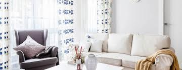 siete maneras de prepararse para muebles de salon ikea una casa espectacular ejemplo de cómo utilizar los muebles de ikea
