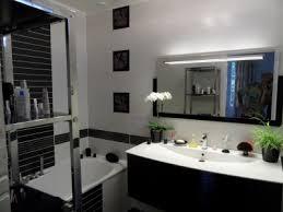 cuisine salle de bain decoration cuisine et salle de bain maison design bahbe com