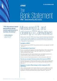 ifrs global banking newsletter q1 2016