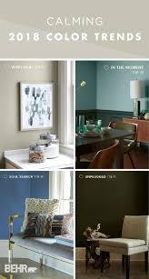 best 25 behr paint ideas on pinterest behr paint colors behr