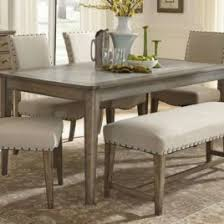 Affordable Dining Room Furniture Matinee 5 Dining Room Set Bob S Discount Furniture