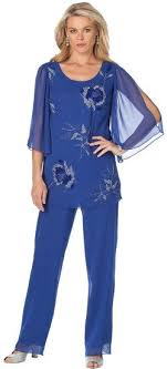 dressy pant suits for weddings special occasion pant suits for formal wear for special