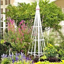 large hand forged obelisk obeliskgarden obelisks metal australia