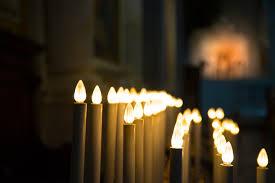vigil lights catholic church free images night dark evening symbol tranquil flame fire