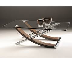Unique Glass Coffee Tables - blog unique glass coffee tables