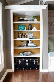 Gold Bookshelves by 228 Best Furniture Cabinets And Shelving Images On Pinterest