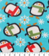 holiday fabric browse holiday sewing u0026 fabric joann