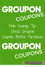 groupon first purchase coupon code hair coloring coupons