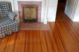 pine and cypress hardwood flooring from town wood floors