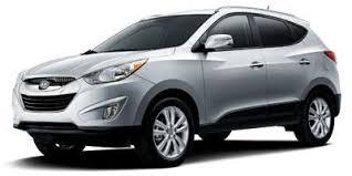 hyundai tucson reviews 2012 2012 hyundai tucson pricing specs reviews j d power cars