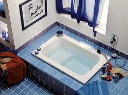 vasca da bagno piccole dimensioni vasche da bagno piccole cose di casa